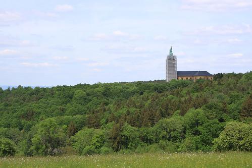 Bamberg329