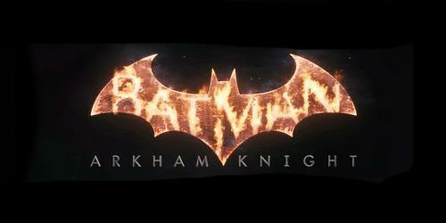 Batman: Arkham Knight Wiki Guide
