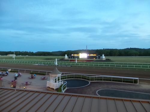 Belterra Park Casino