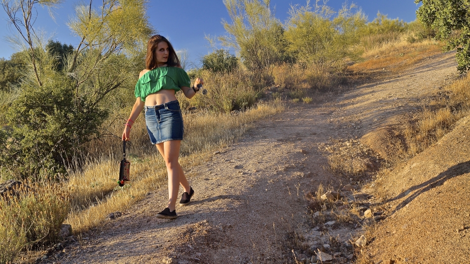 lara-vazquez-mad-lula-style-moda-estilo-fashion-blog-vogue-glamour-countrystyle-denim-green-top