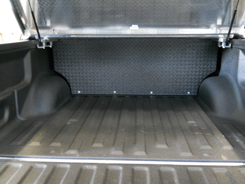 hauler steel truck new div bed carolina top here goes beds tag content products custom for