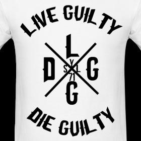 lgdg-black-print_design