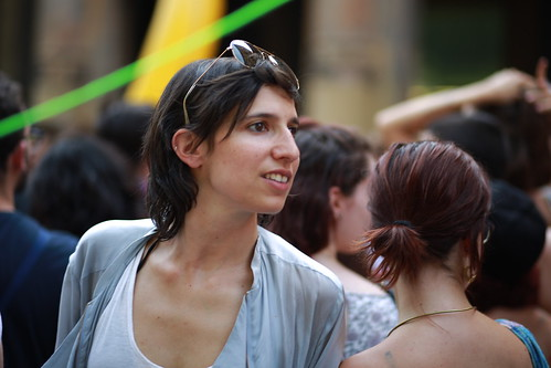 Bologna Pride 2015 | by Humans Of Tukulti