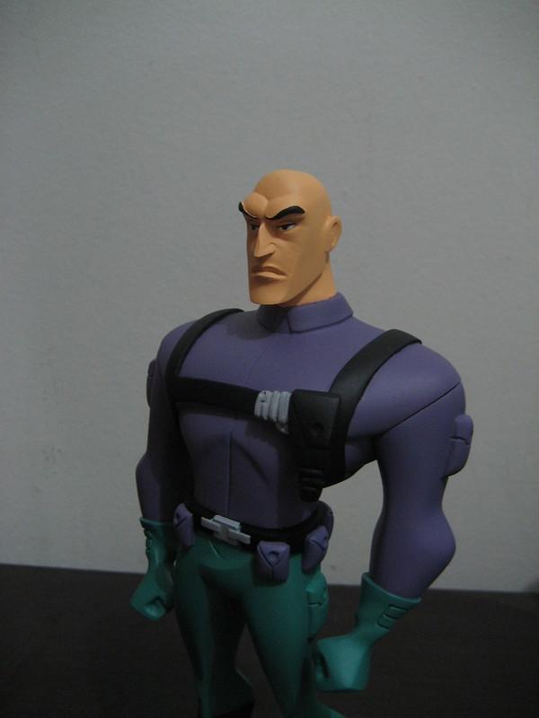 Lex Luthor 25cm 19053026393_5100e95121_c
