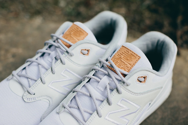 New Balance Combines Two of Its Retro Runners 3