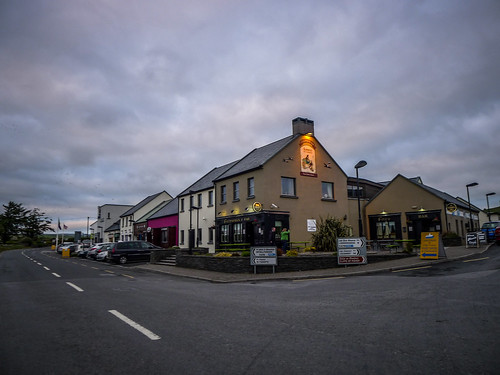 Fitzpatrick's Pub-007