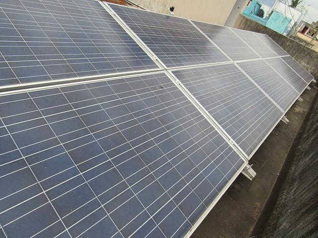 MLC-Solar-Installation-3