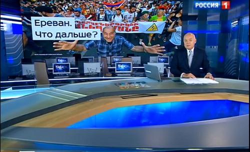 Dmitry_Kiselev_Vesti