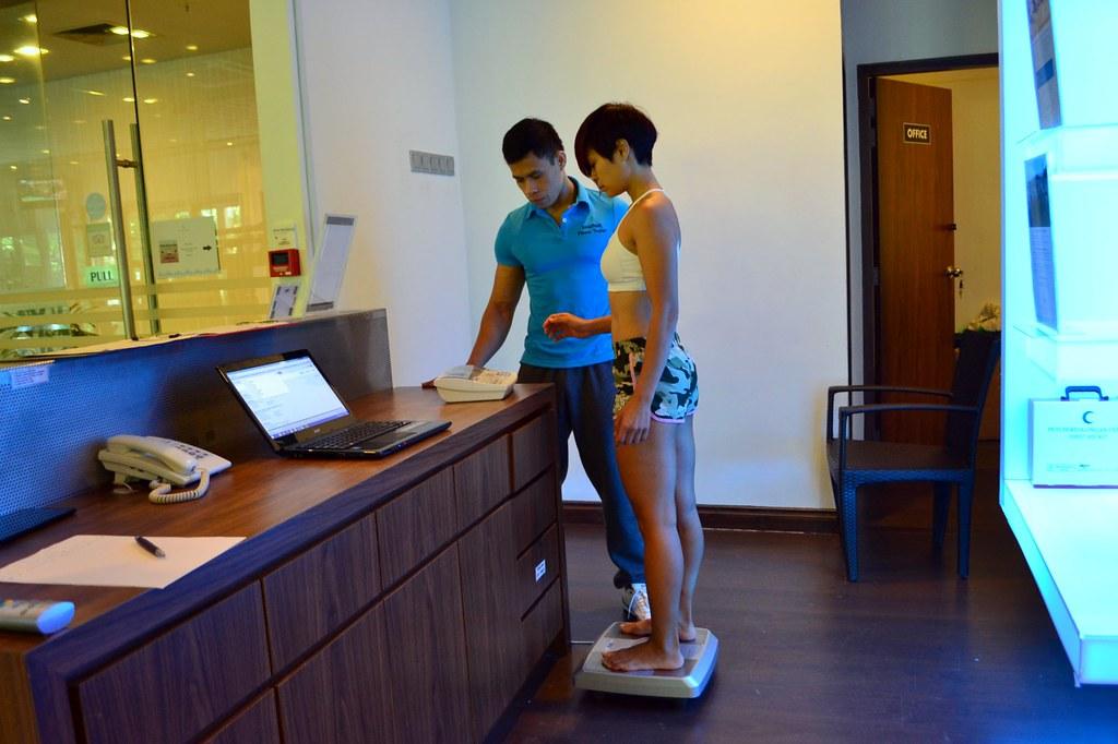fitness personal training classes - andaman langkawi-003