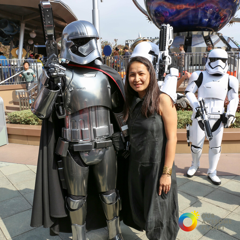 Star Wars Invasion at HK Disneyland-12.jpg