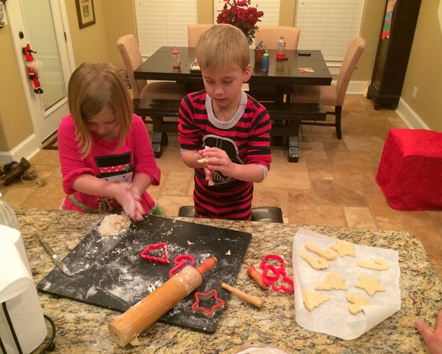 Gingerbread House 2014_124