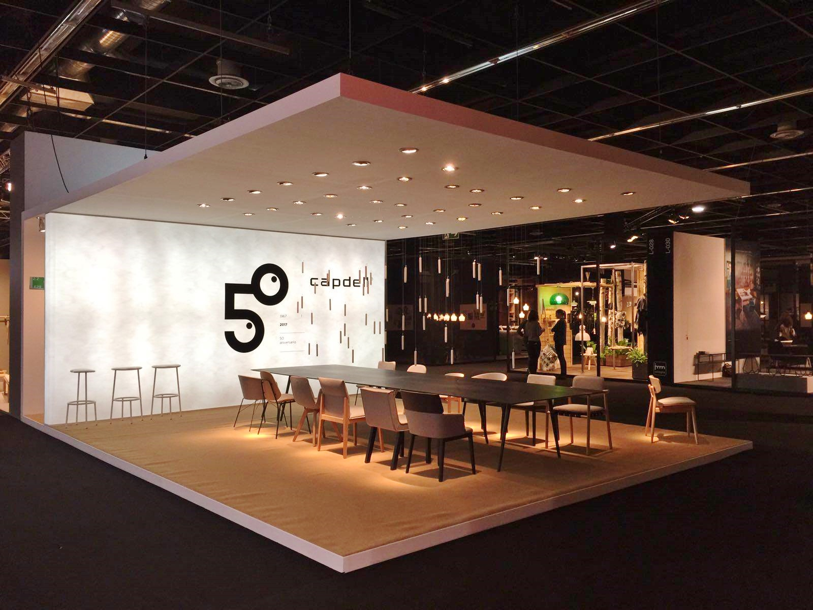 imm-cologne-2017-capdell-chairs