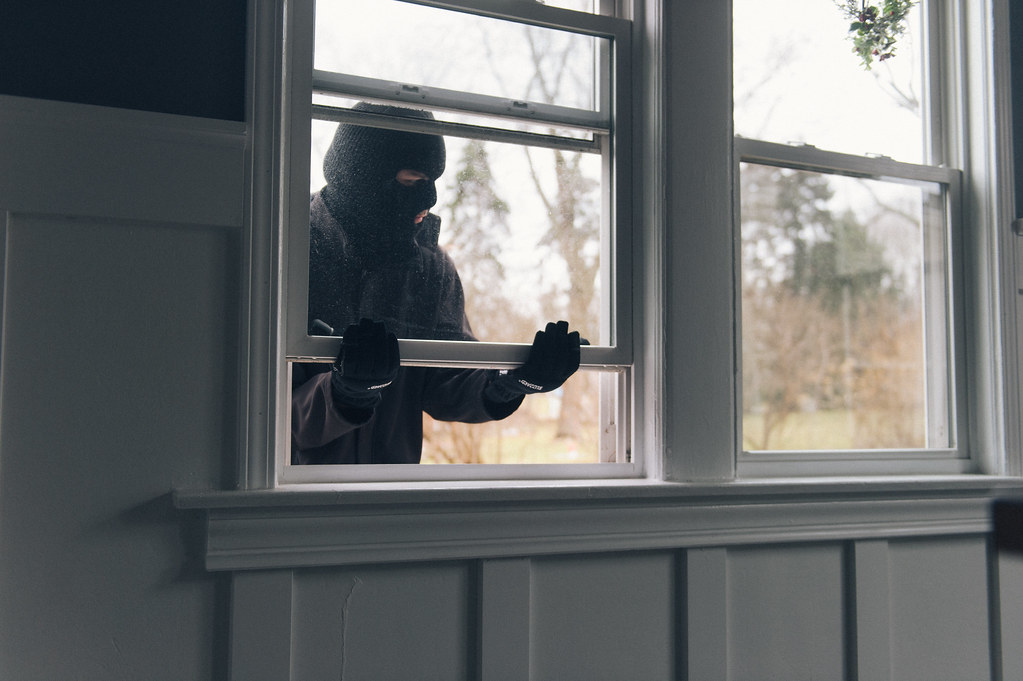 Image result for home security flickr