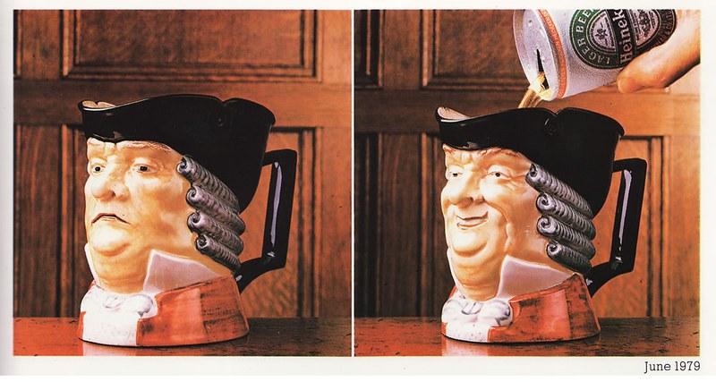Heineken-1979-mug