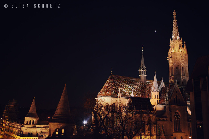 Budapest_by_ems_22