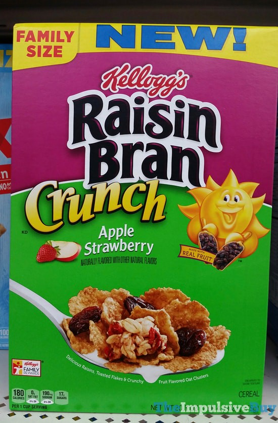 What Is Crunch Cake