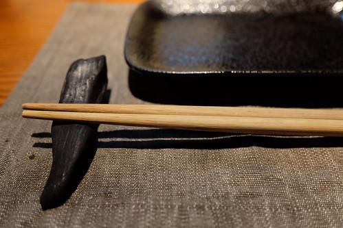 ABEYA Nakameguro 04