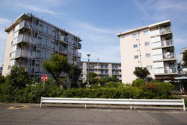20150620_41_SIGMA dp0 Quattro First Snap in Tokyo