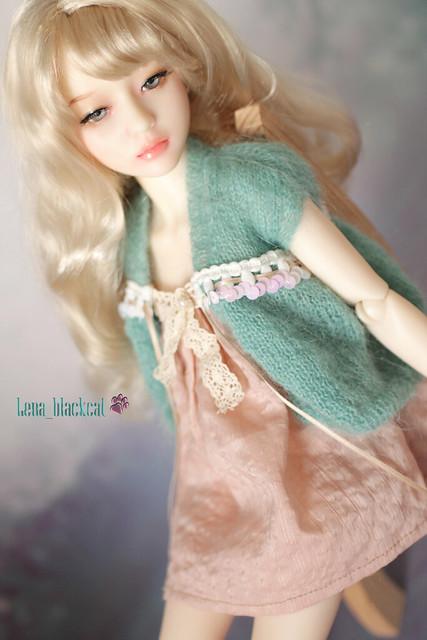 Dandelion Bimong