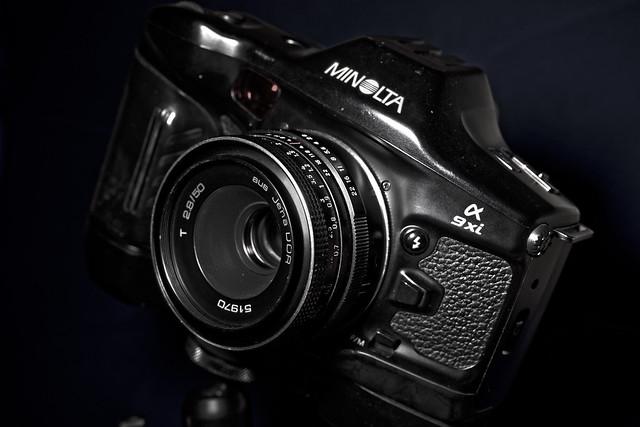 Tessar50mmF2.8_α9xi