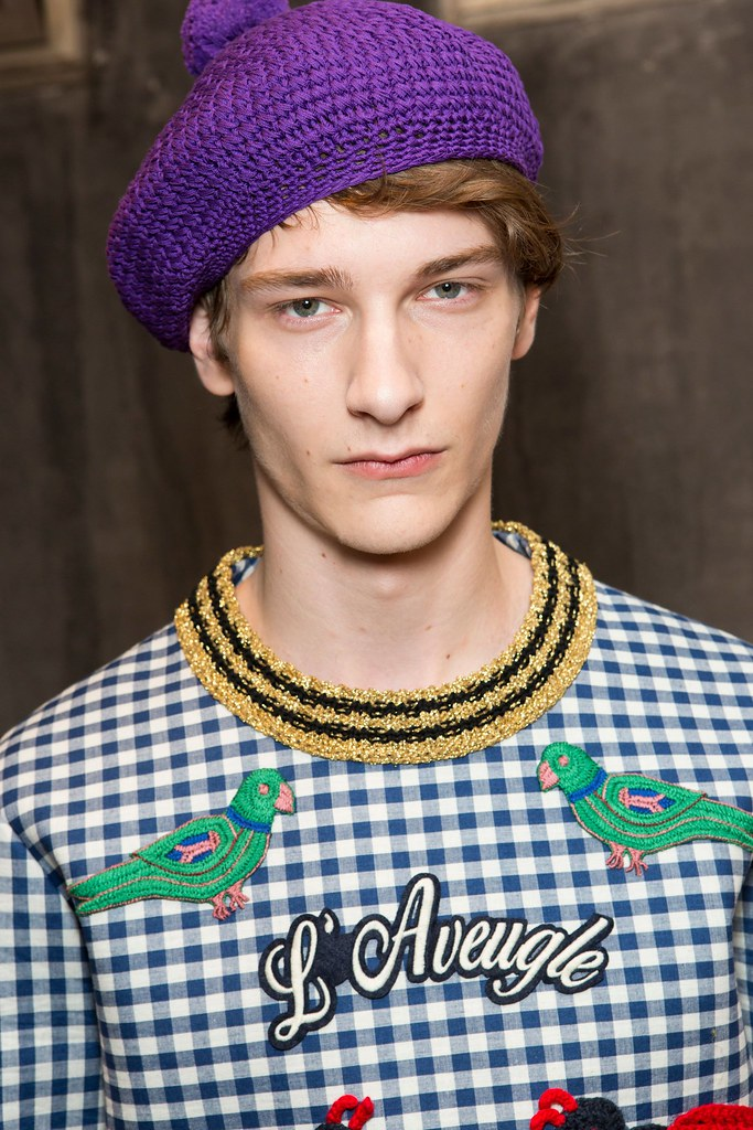 SS16 Milan Gucci114_Dominik Hahn(fashionising.com)