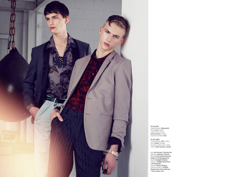 Dominik Sadoch0152_L'Officiel Hommes Singapore(F Young)