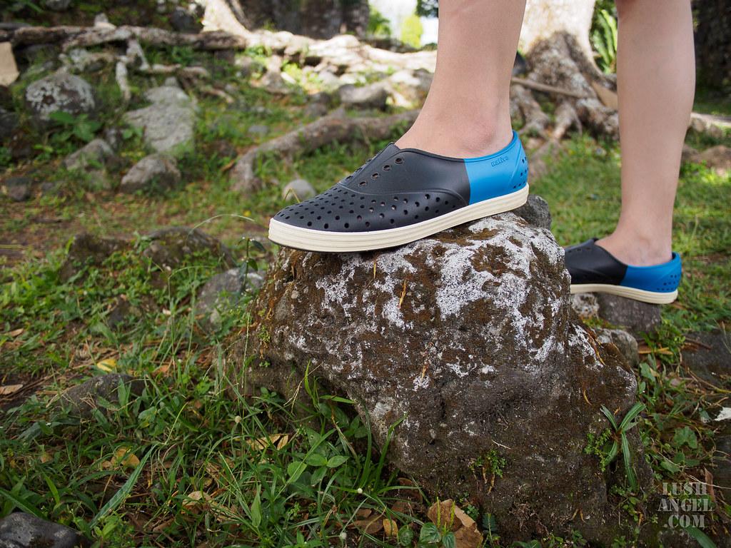 native-shoes-issey-miyake