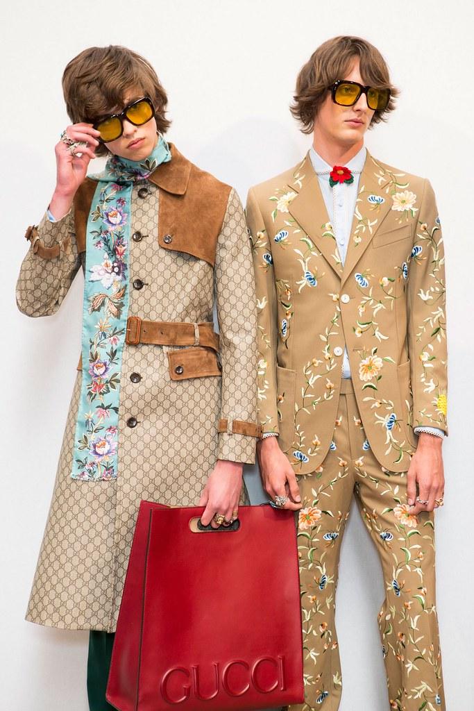 SS16 Milan Gucci208_Love Ronnlund, Nick Shaw(fashionising.com)
