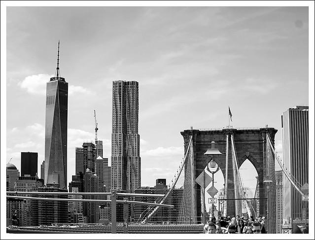 NYC 2015-07-02 16