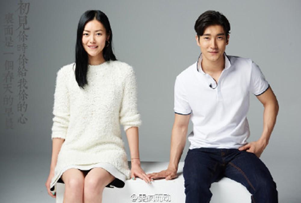 First Teasers for tvN Sat-Sun Drama Revolutionary Love
