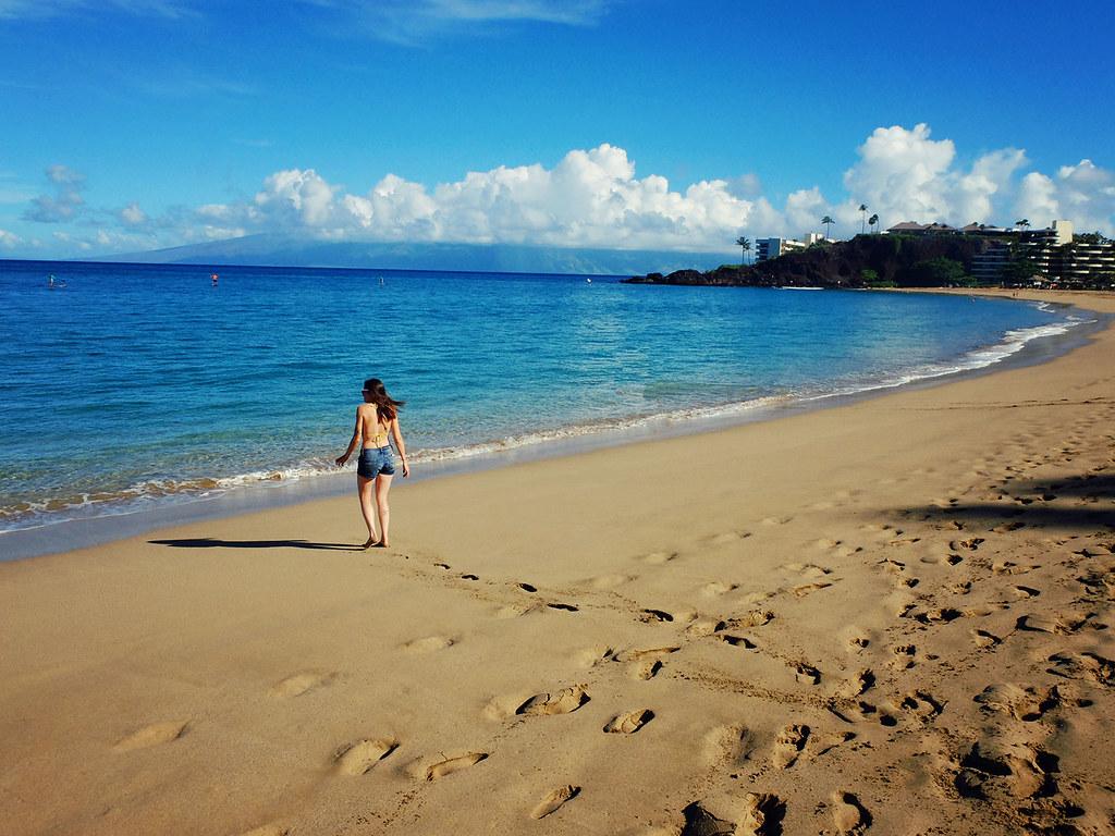 Maui-(25)