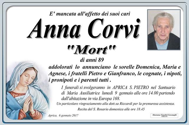 Corvi Anna