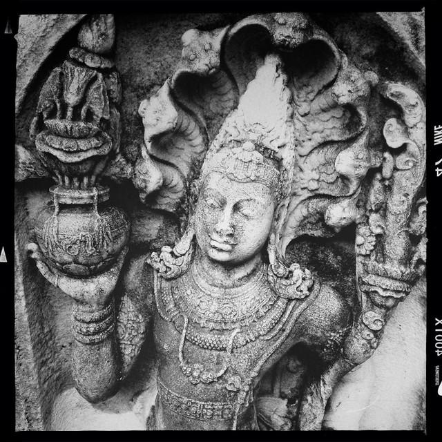 079-Polonnaruwa