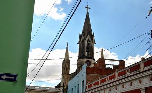 124 Camagüey (38)