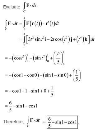Stewart-Calculus-7e-Solutions-Chapter-16.2-Vector-Calculus-21E-2
