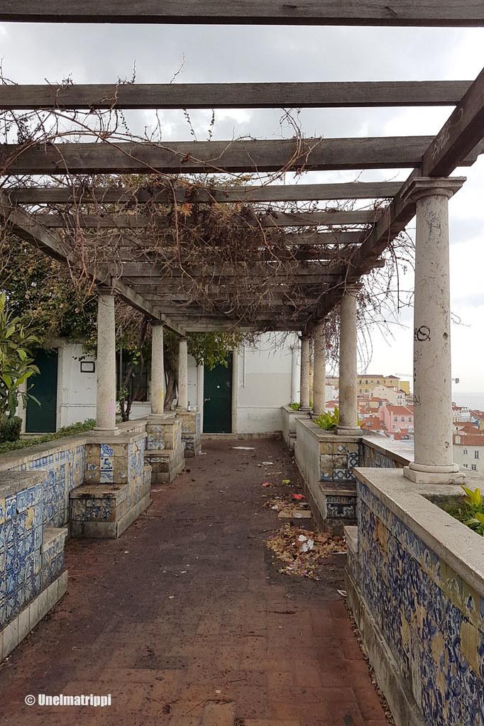 20170131-Unelmatrippi-Lissabon-20170102_131658
