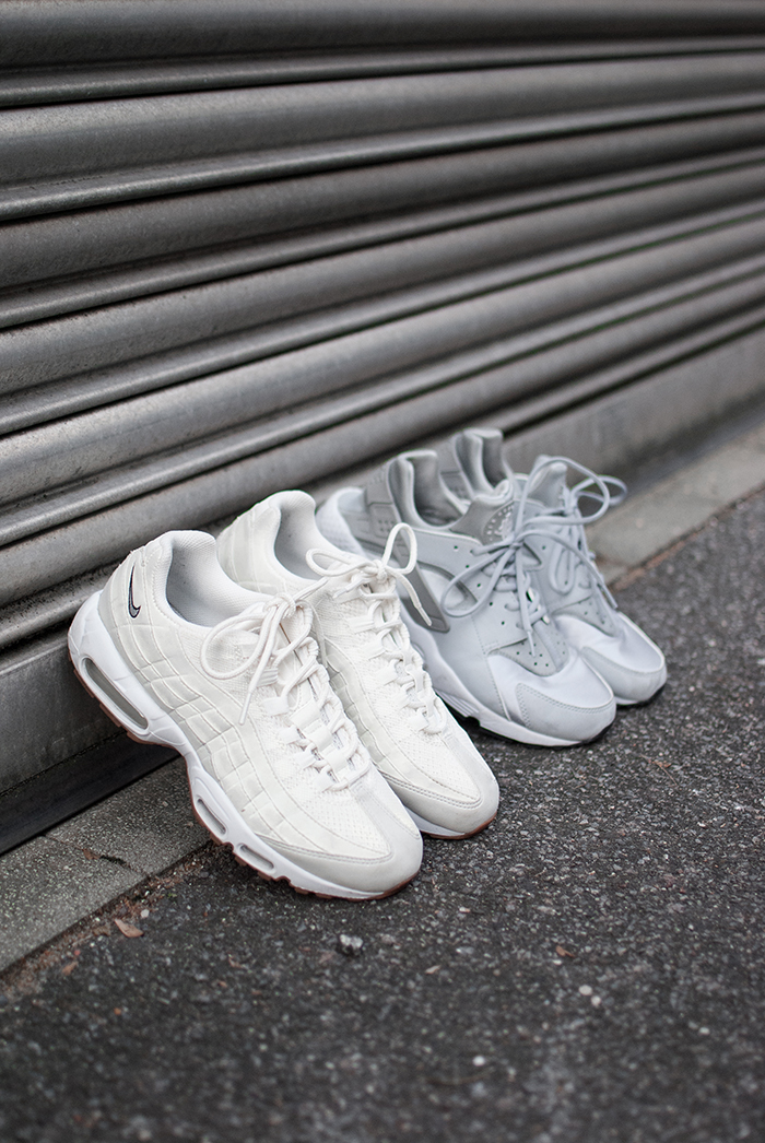 Everysize1_TOP3-Sneaker_02