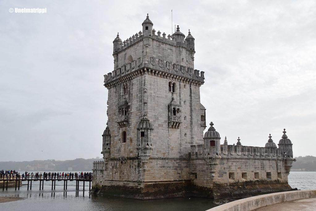20170131-Unelmatrippi-Lissabon-DSC_0082