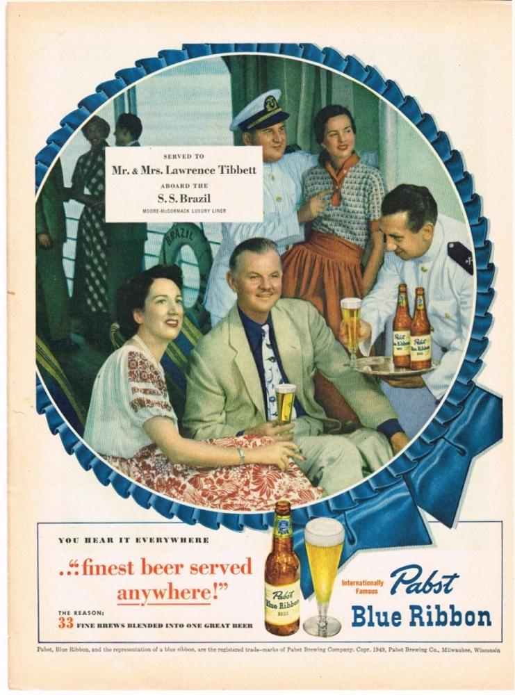 PBR-1949-lawrence-tibbett
