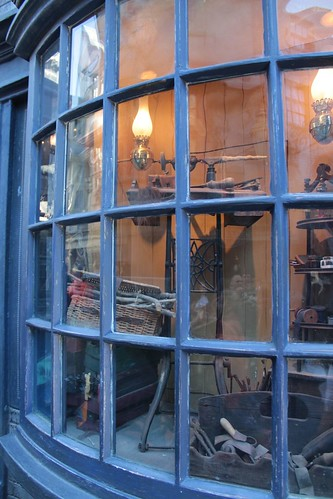 Diagon Alley (23)