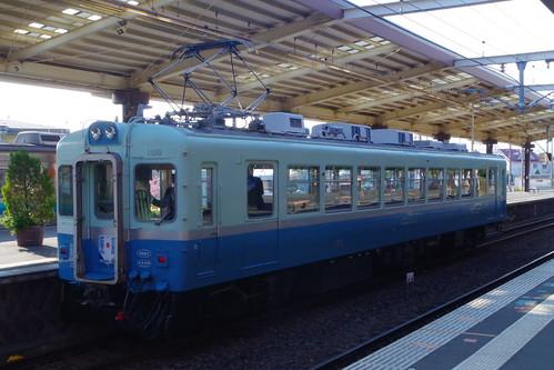 IMGP6291