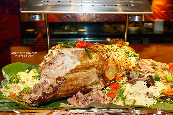 ramadan-buffet-2015-essence-sheraton-imperial-kuala-lumpur-hotel