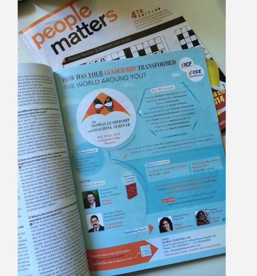 GCL_Magazine-flyer