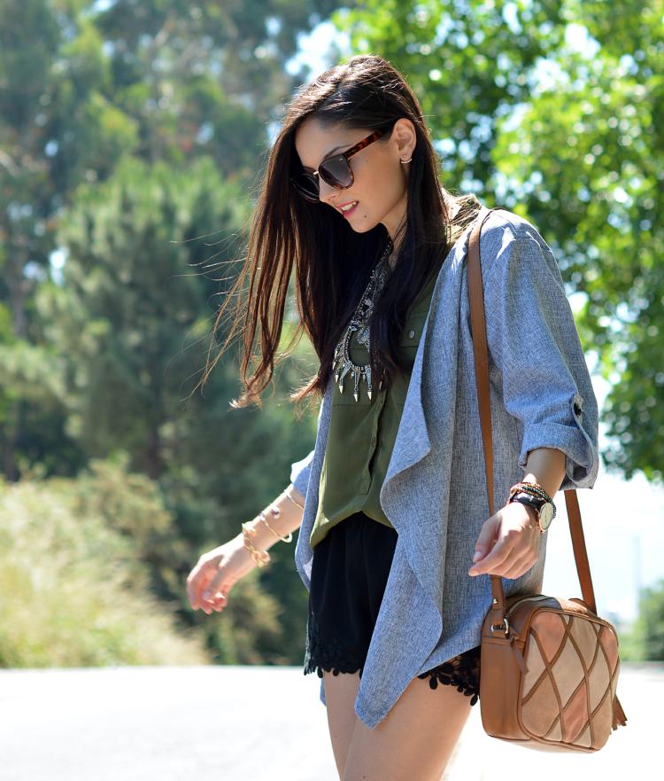 zara_ootd_outfit_choies_sheinside_como_combinar_06