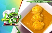 Muttai Kulambu   – Ungal Kitchen Engal Chef