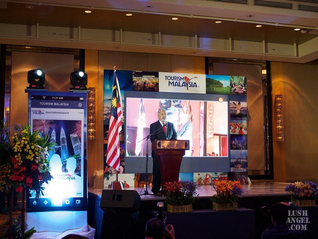malaysia-mybff-launch