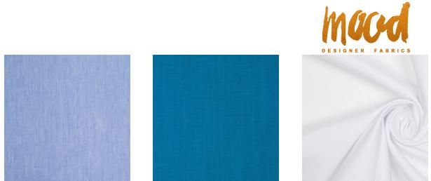 102 fabric