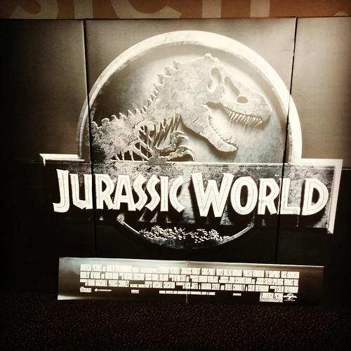 Airco World. #cinema #hittegolf