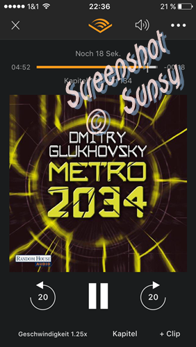 161219 Metro2