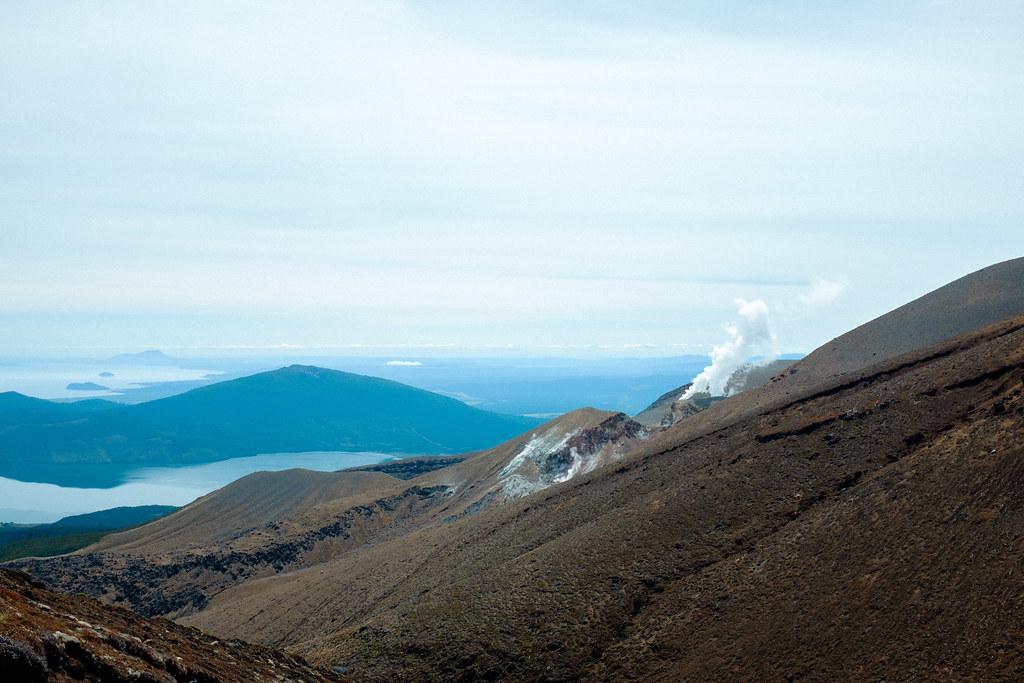 170115_Tongariro Crossing-19